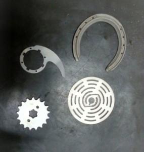 piezas_recocido