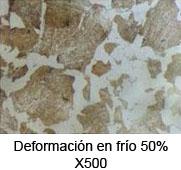 recocido-deformacion-frio